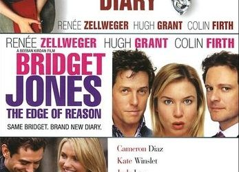 Bridget Jones – Holiday